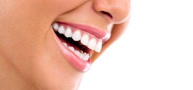 Zahnärztliche Versorgung: Was bedeutet das für Sie?
